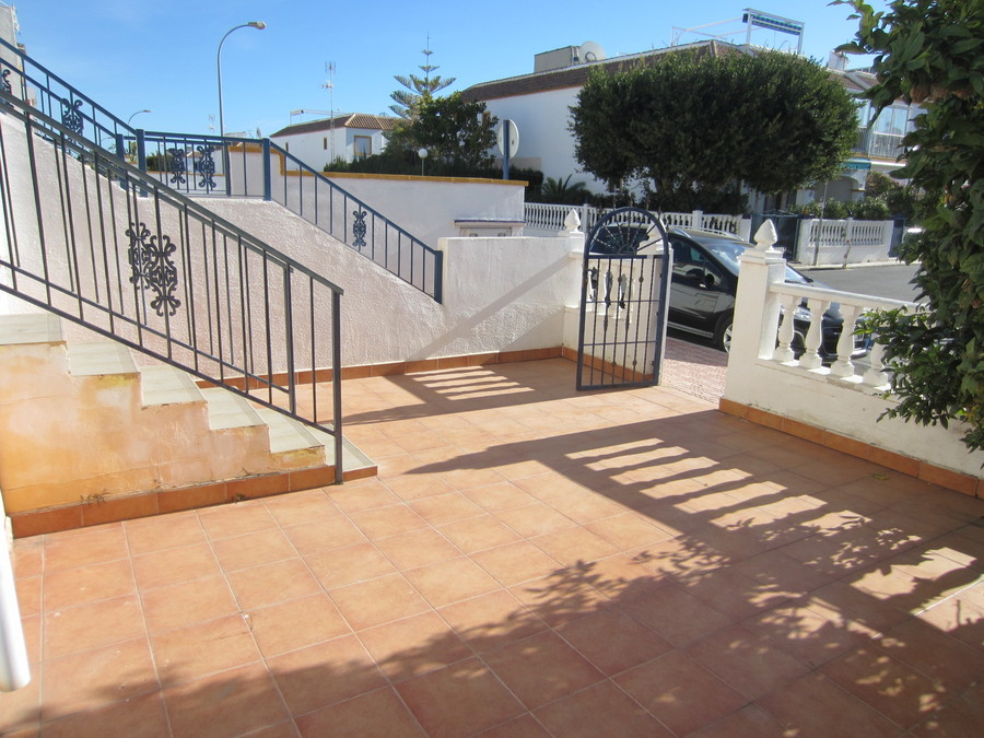 9005-apartment-for-sale-in-la-florida--64476-large