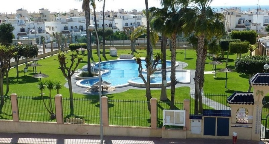 9005-apartment-for-sale-in-la-florida--64478-large