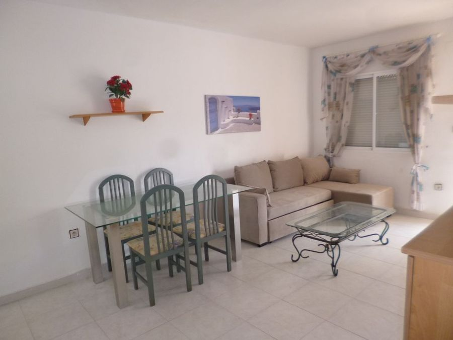 9005-apartment-for-sale-in-la-florida--64669-large