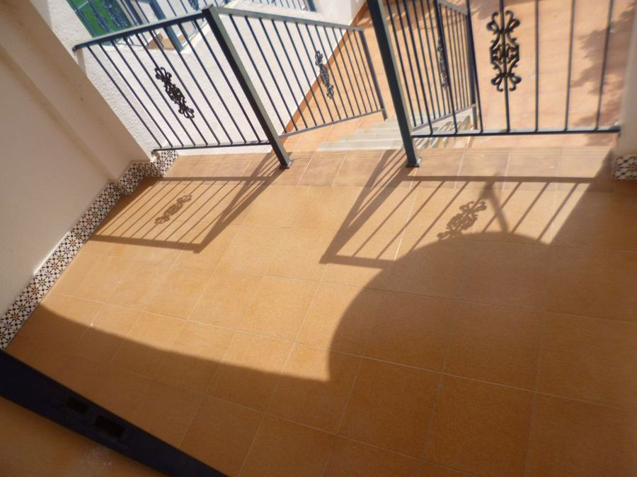 9005-apartment-for-sale-in-la-florida--64673-large