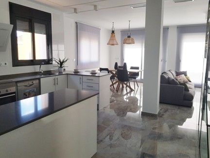9495-villa-for-sale-in-san-miguel--70504-large