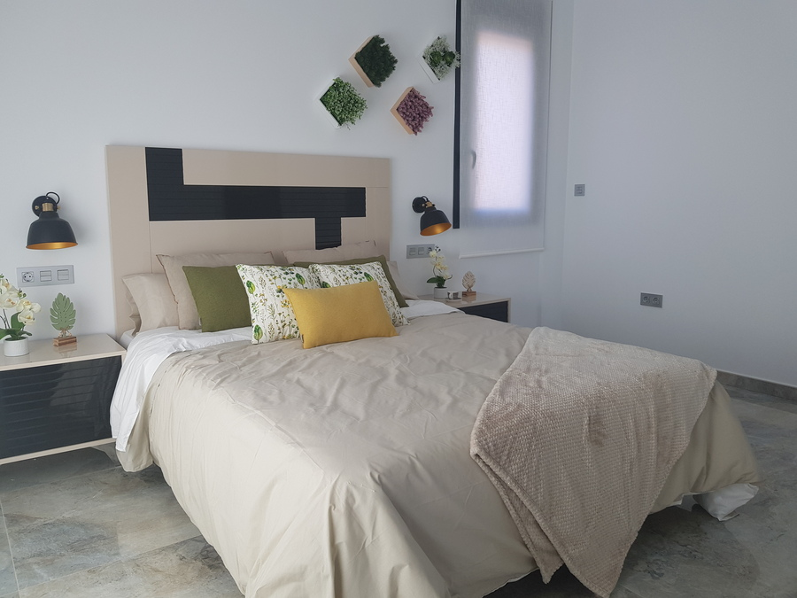9495-villa-for-sale-in-san-miguel--70506-large