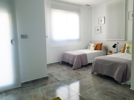 9495-villa-for-sale-in-san-miguel--70508-large