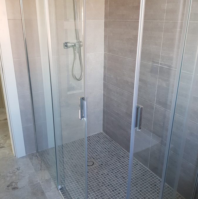 9495-villa-for-sale-in-san-miguel--70512-large