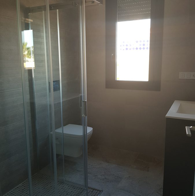 9495-villa-for-sale-in-san-miguel--70513-large