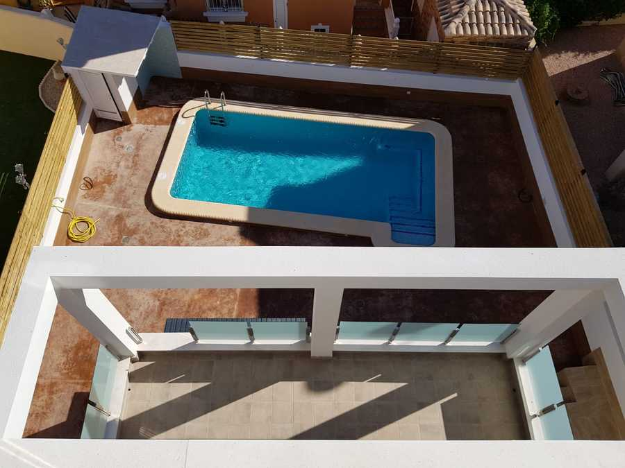 9495-villa-for-sale-in-san-miguel--70515-large