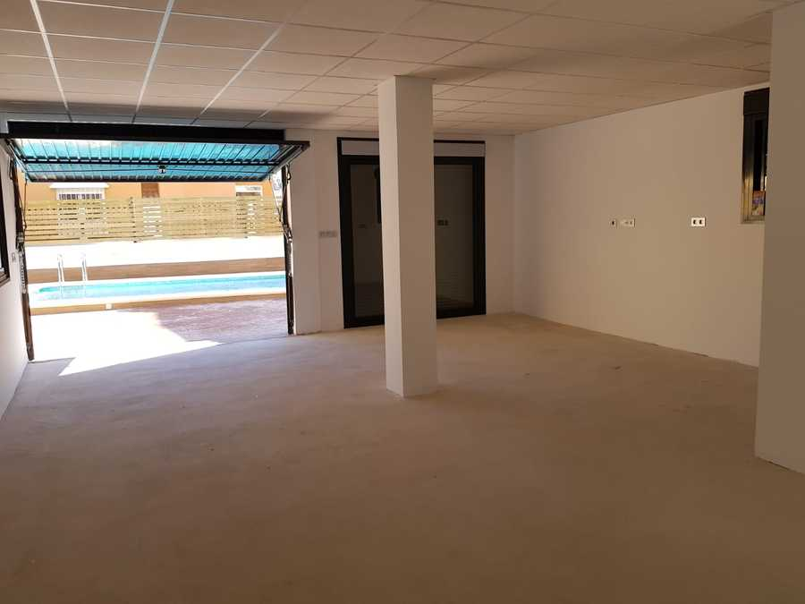 9495-villa-for-sale-in-san-miguel--70516-large