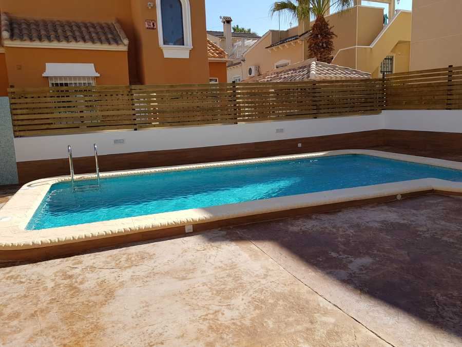 9495-villa-for-sale-in-san-miguel--70518-large