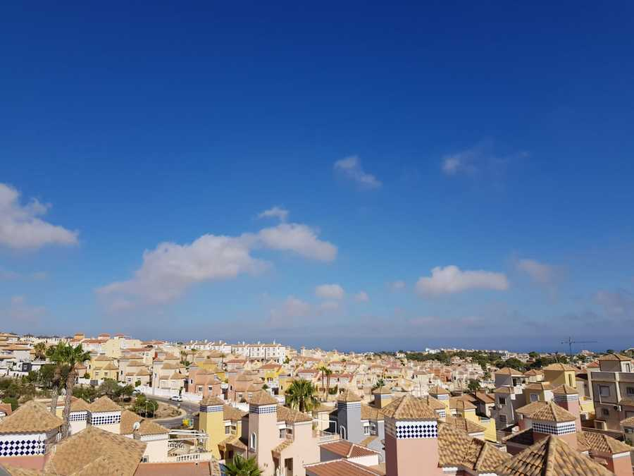 9495-villa-for-sale-in-san-miguel--70520-large