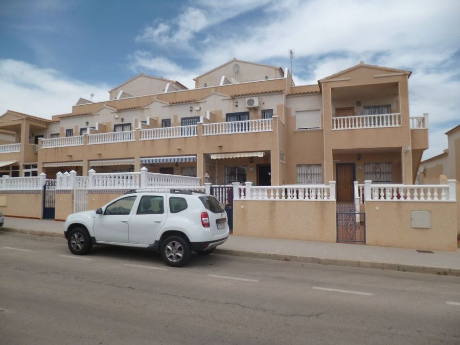 9546-townhouse-for-sale-in-punta-prima--71320-large