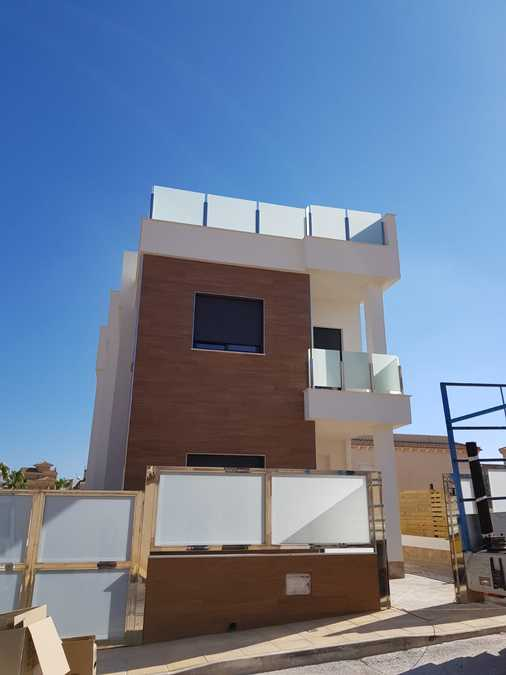 9546-townhouse-for-sale-in-punta-prima--71322-large