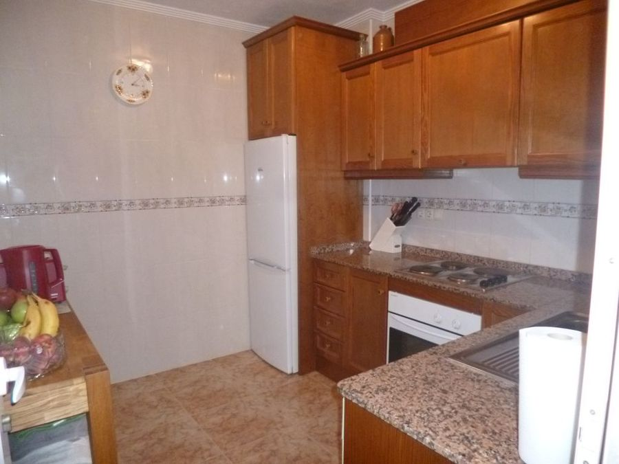 9546-townhouse-for-sale-in-punta-prima--71328-large