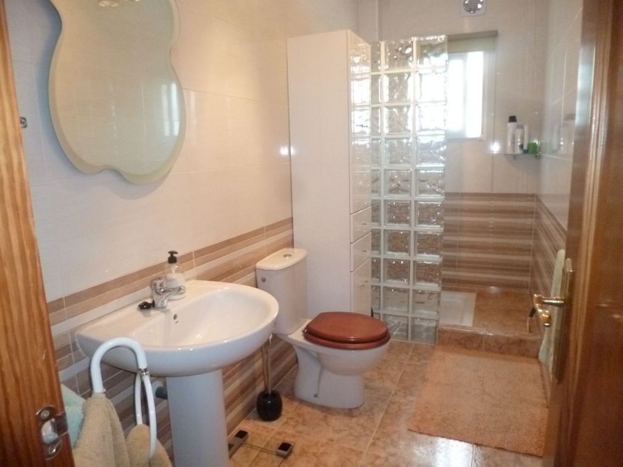 9546-townhouse-for-sale-in-punta-prima--71330-large