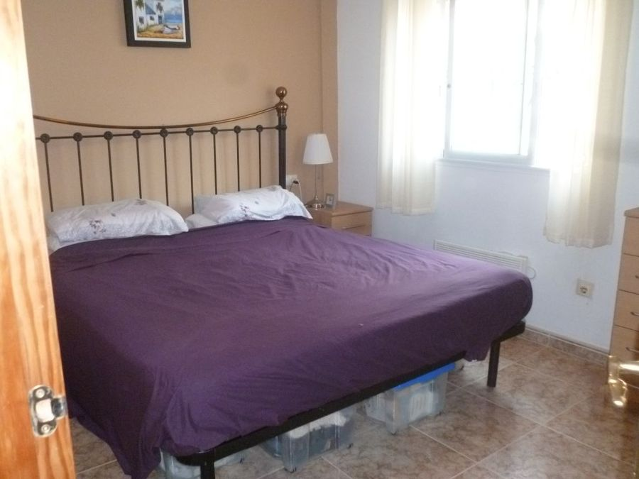 9546-townhouse-for-sale-in-punta-prima--71331-large