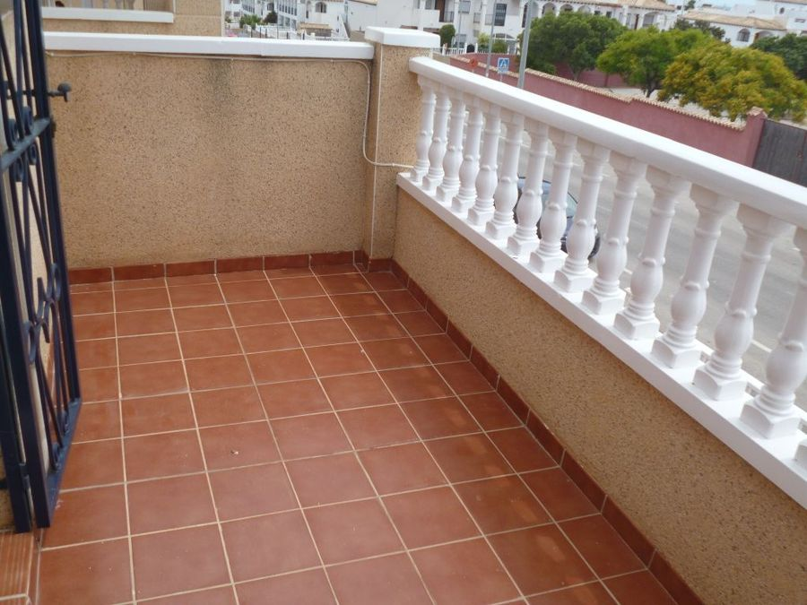 9546-townhouse-for-sale-in-punta-prima--71333-large