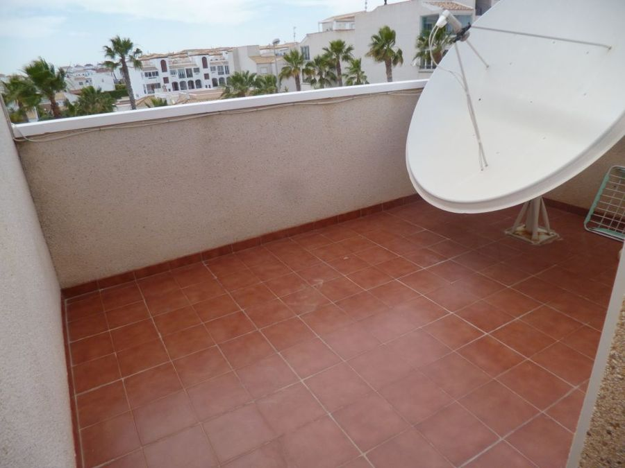 9546-townhouse-for-sale-in-punta-prima--71334-large