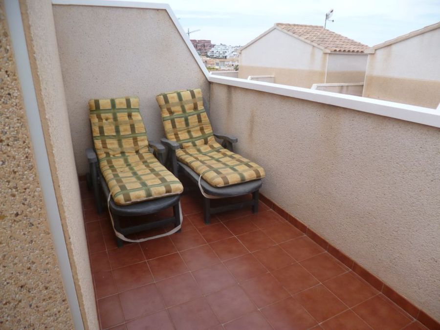 9546-townhouse-for-sale-in-punta-prima--71335-large