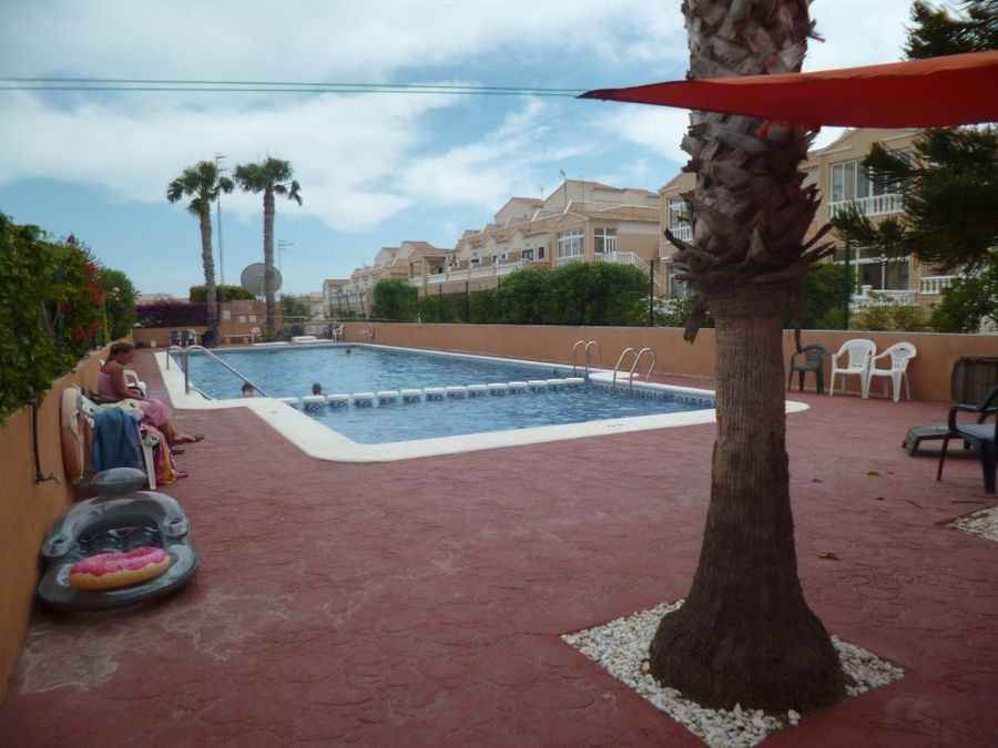 9546-townhouse-for-sale-in-punta-prima--71338-large