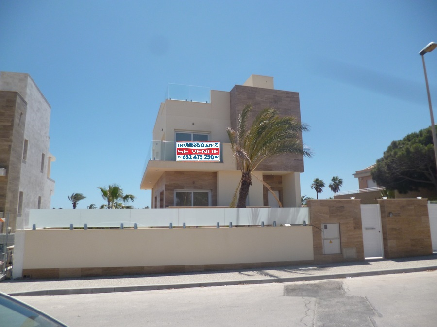 9547-new_build-for-sale-in-la-zenia--71340-large