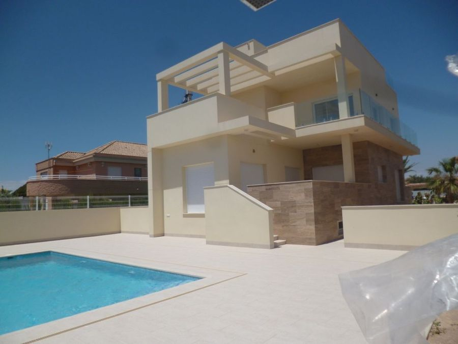 9547-new_build-for-sale-in-la-zenia--71341-large