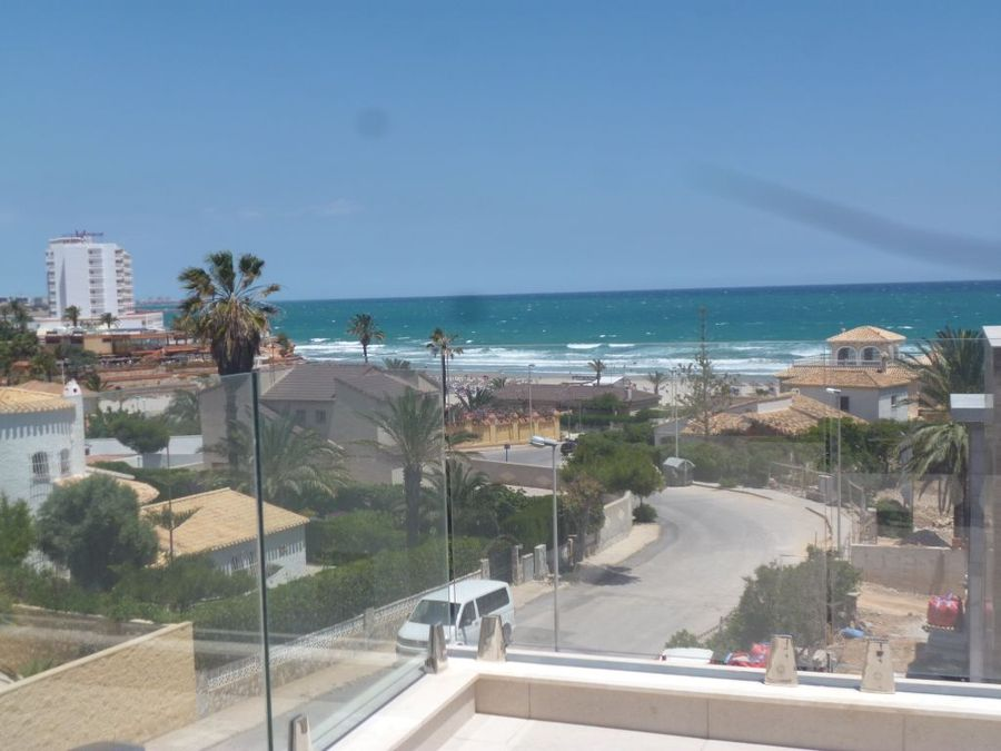 9547-new_build-for-sale-in-la-zenia--71342-large
