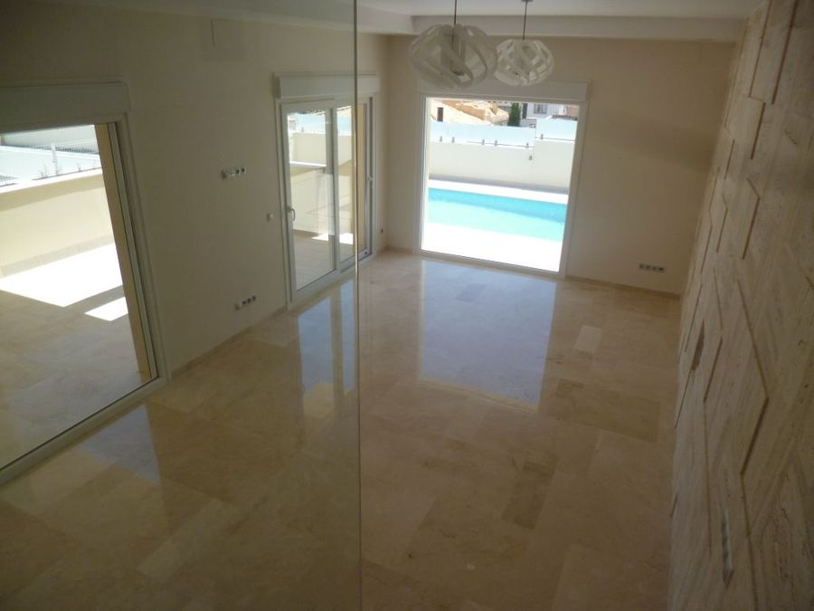 9547-new_build-for-sale-in-la-zenia--71346-large