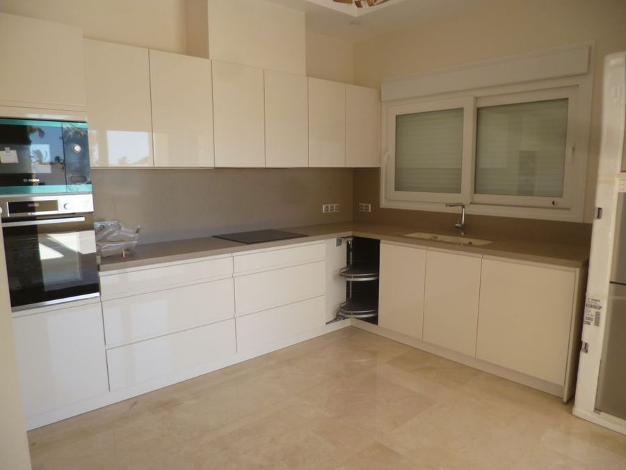 9547-new_build-for-sale-in-la-zenia--71347-large