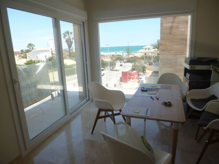9547-new_build-for-sale-in-la-zenia--71351-large
