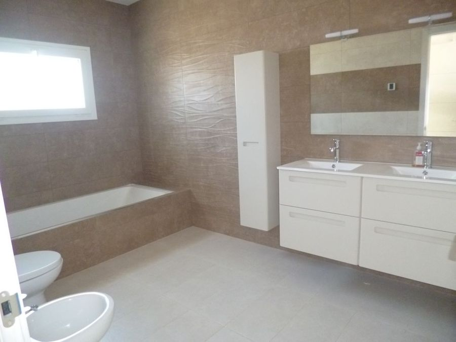 9547-new_build-for-sale-in-la-zenia--71352-large