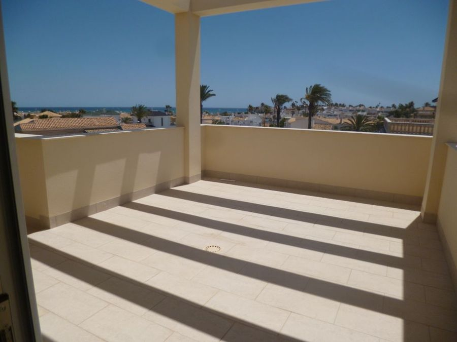 9547-new_build-for-sale-in-la-zenia--71354-large