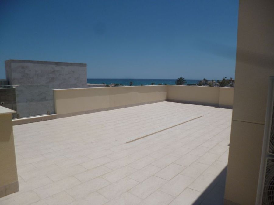 9547-new_build-for-sale-in-la-zenia--71355-large