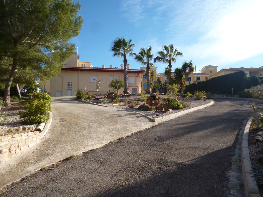 9374-villa-for-sale-in-villamartin-68631-large
