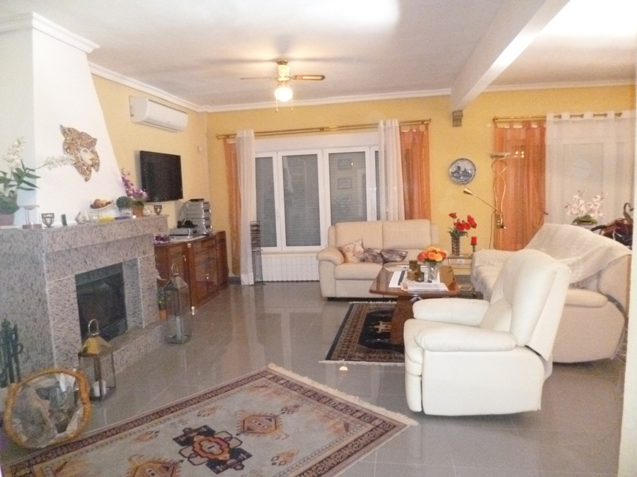 9374-villa-for-sale-in-villamartin-68633-large