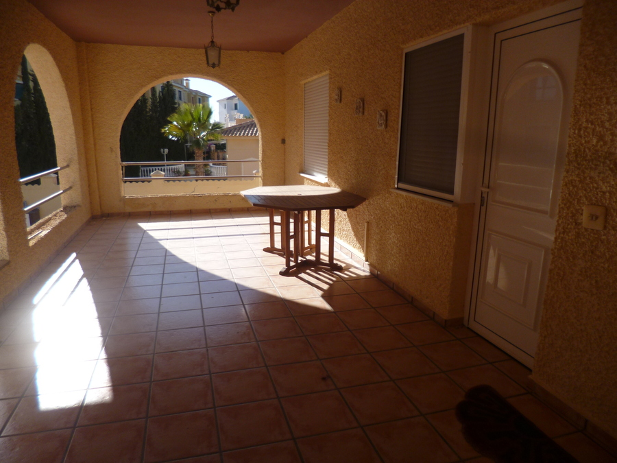 9374-villa-for-sale-in-villamartin-68645-large