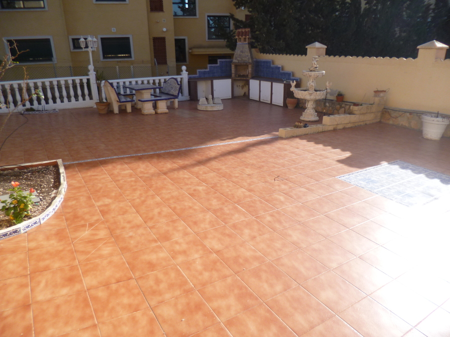 9374-villa-for-sale-in-villamartin-68646-large