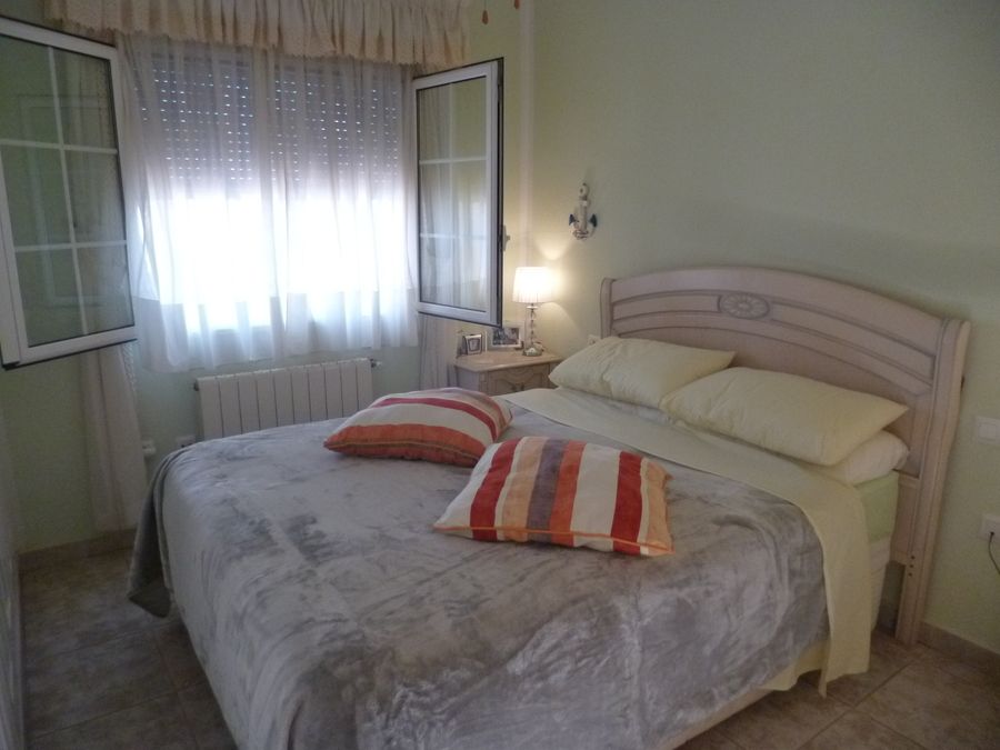 9378-villa-for-sale-in-san-miguel--68651-large
