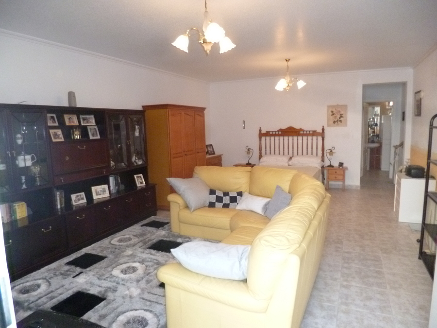 9378-villa-for-sale-in-san-miguel--68655-large