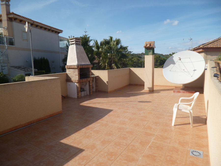 9378-villa-for-sale-in-san-miguel--68658-large