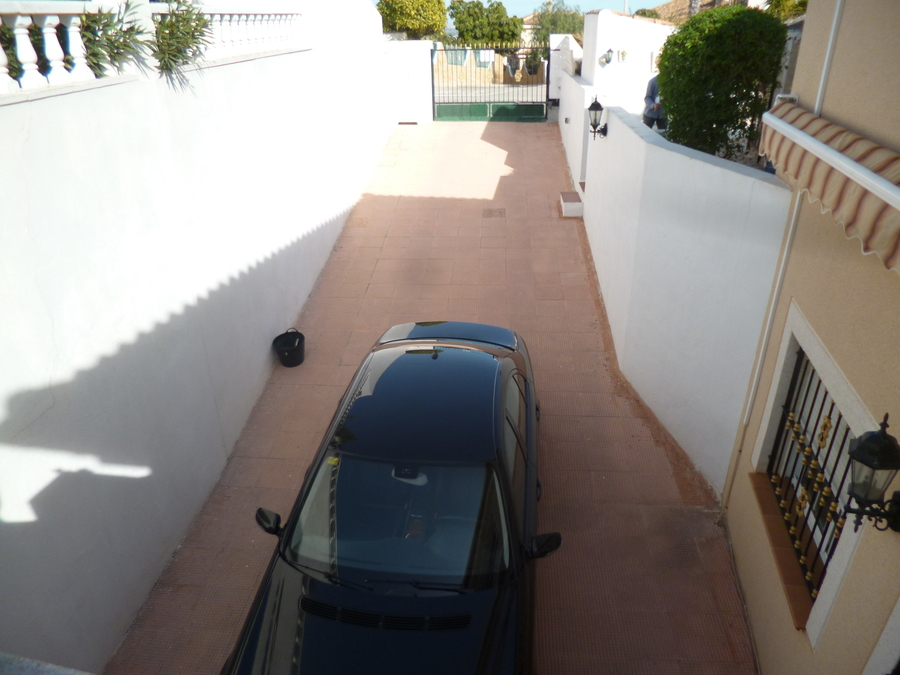 9378-villa-for-sale-in-san-miguel--68659-large