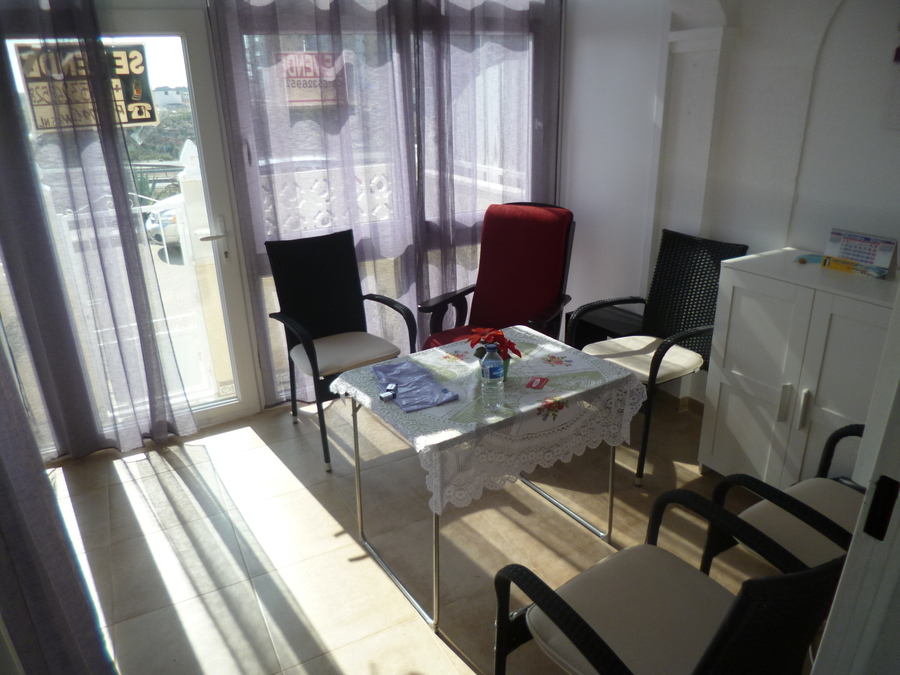 9404-quad_house-for-sale-in-playa-flamenca--69050-large