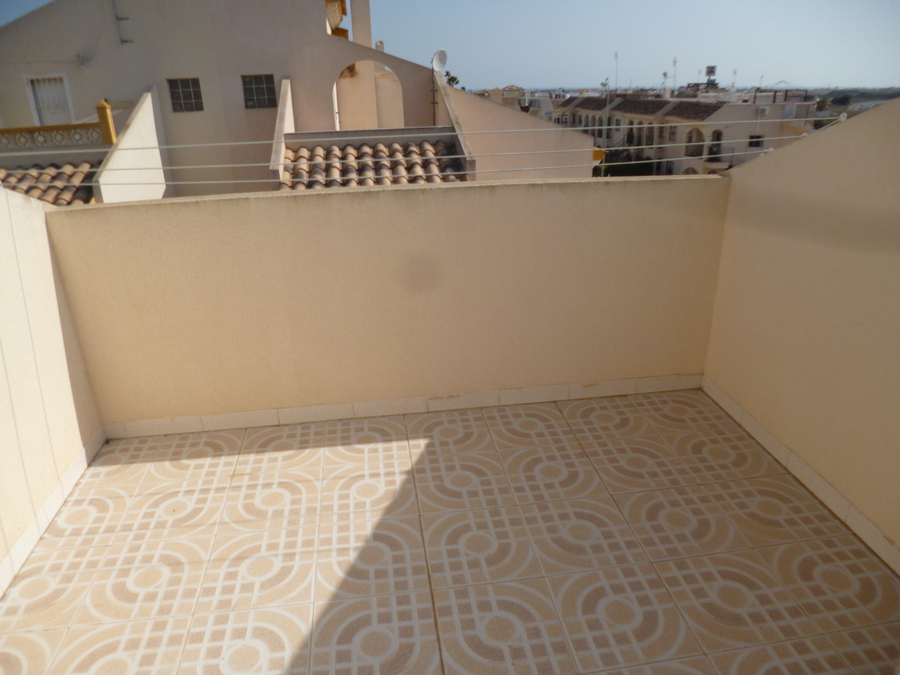 9404-quad_house-for-sale-in-playa-flamenca--69051-large