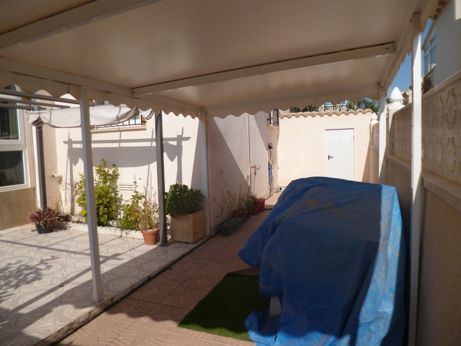 9404-quad_house-for-sale-in-playa-flamenca--69054-large