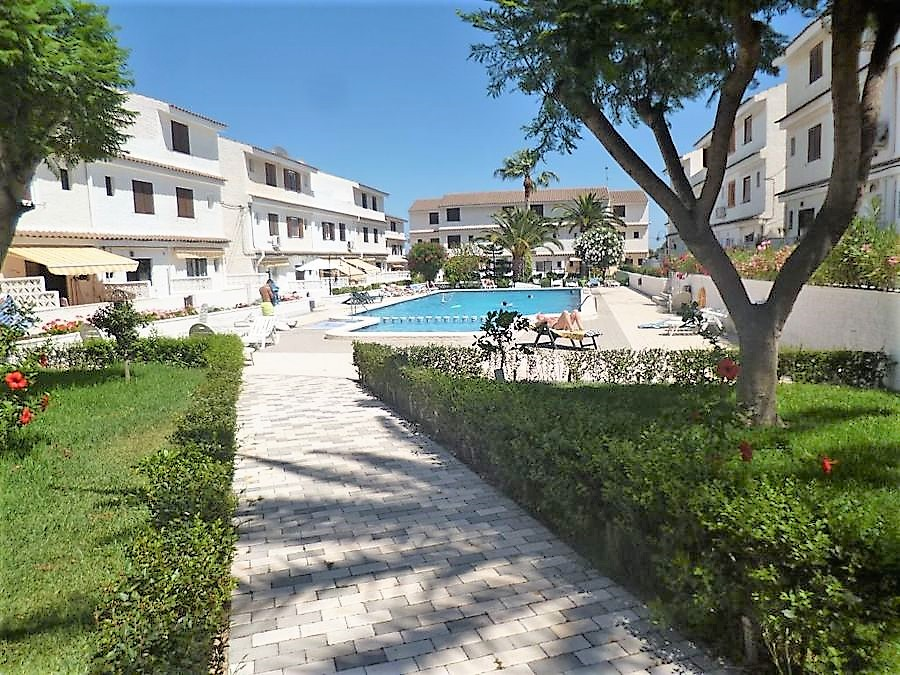 9607-townhouse-for-sale-in-punta-prima--72387-large