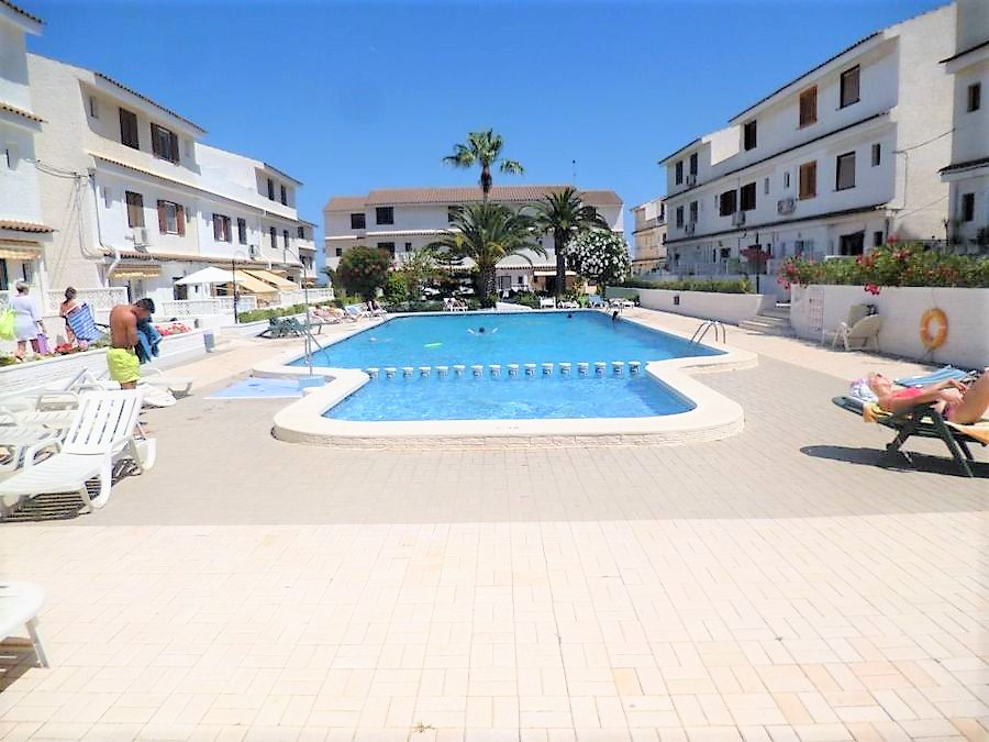 9607-townhouse-for-sale-in-punta-prima--72388-large