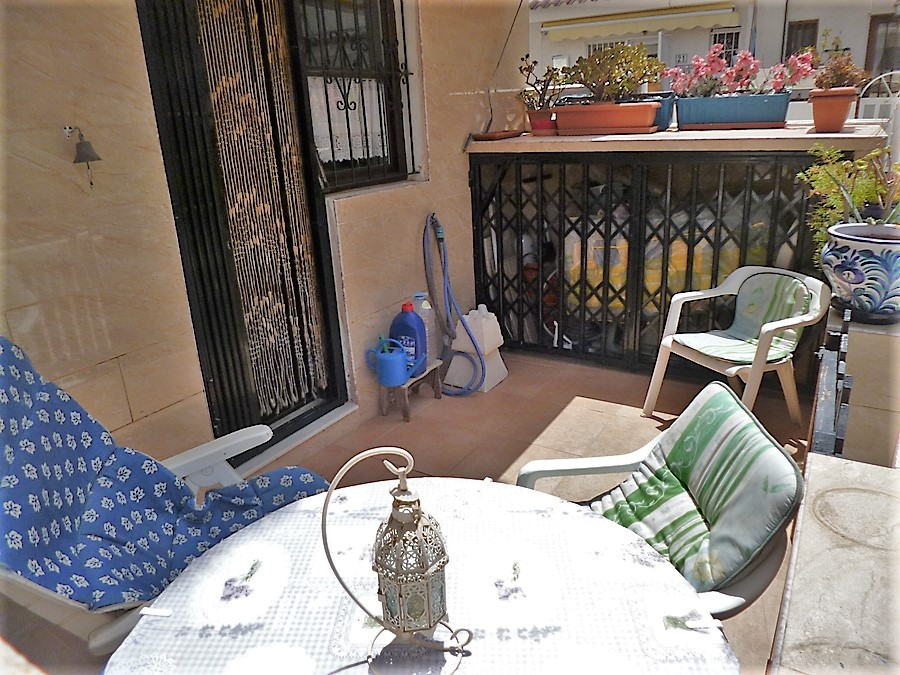 9607-townhouse-for-sale-in-punta-prima--72394-large