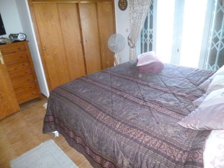 9607-townhouse-for-sale-in-punta-prima--72396-large