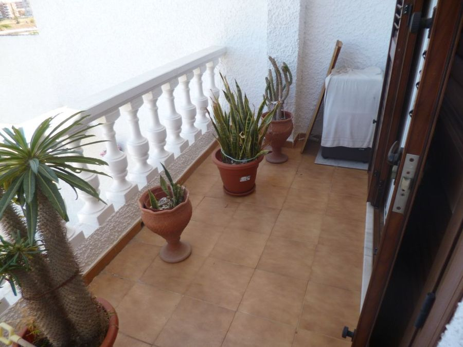 9607-townhouse-for-sale-in-punta-prima--72398-large
