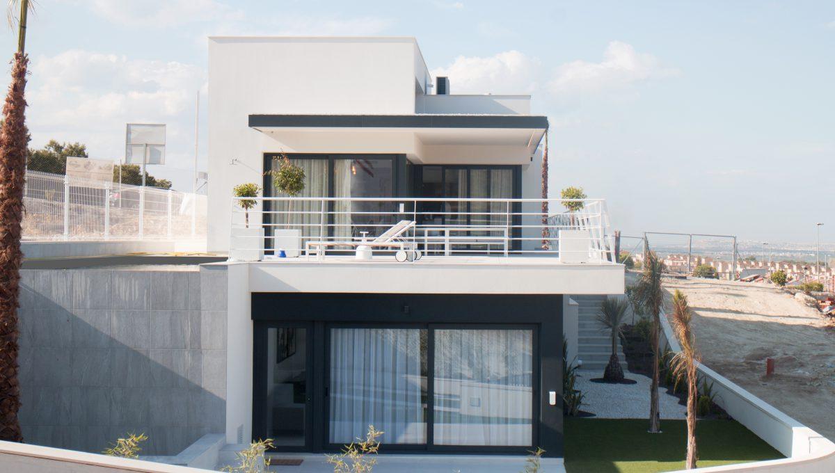 Type Luxury Showhouse 1
