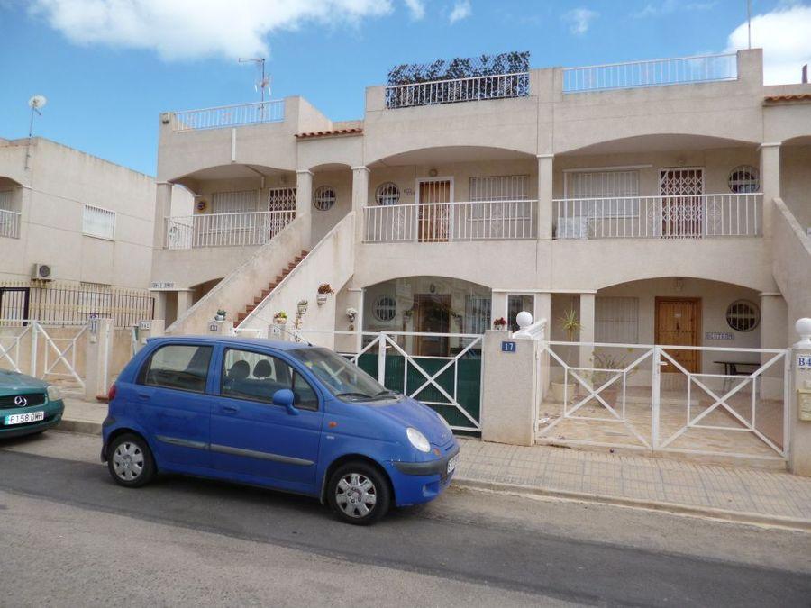 8625-apartment-for-sale-in-playa-flamenca--60256-large