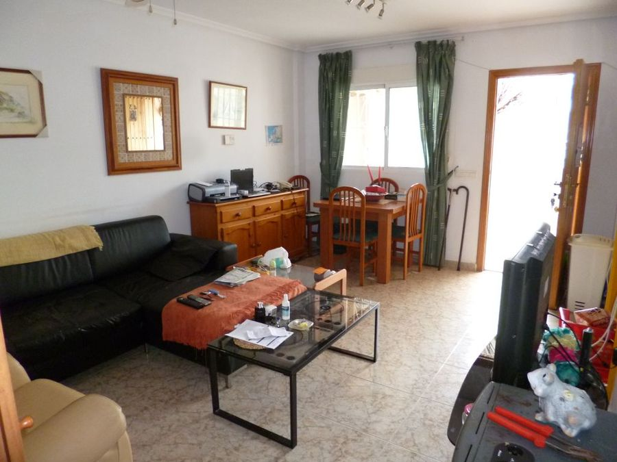 8625-apartment-for-sale-in-playa-flamenca--60257-large
